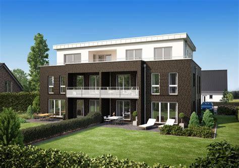 wohnungen und häuser kaufen viebrockhaus mehrfamilienhaus mit f 252 nf wohneinheiten