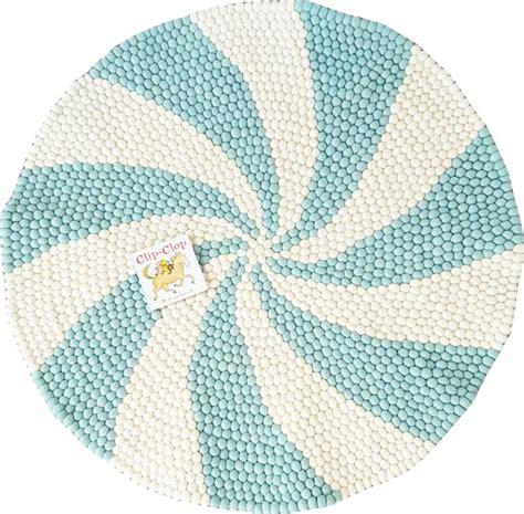 blue rug for nursery blue rug for nursery 28 images nursery rugs caden blue rag rug nursery rug kitchen rug