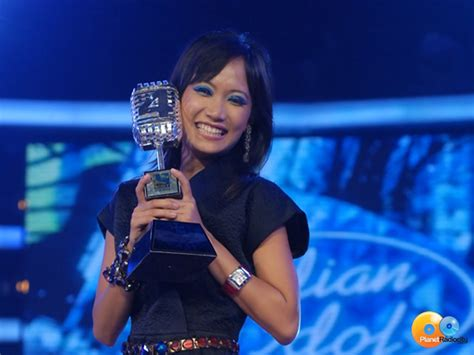 India Idol free for all list of indian idol winners