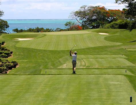 free photo golf man tee golfers golf clubs free