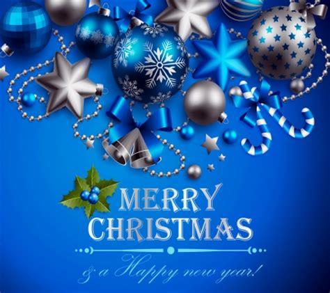 merry christmas  abstract background wallpapers  desktop nexus image