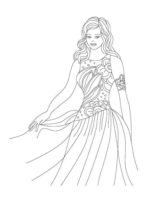 warrior princess coloring pages warrior princess coloring pages coloring pages
