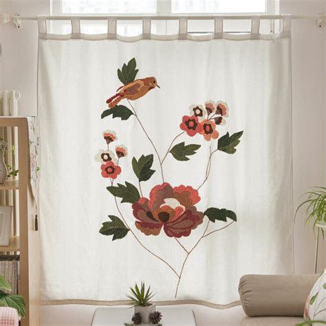 country curtains store locations embroidery country curtains locations white