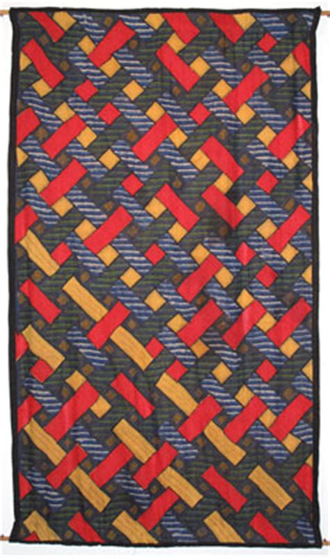 pattern making nigeria indigo arts gallery art from africa nigerian artists