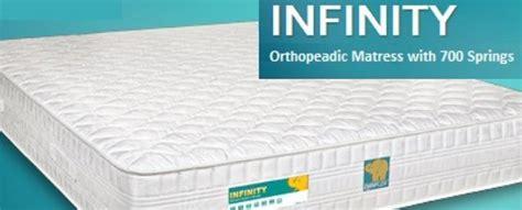 materasso eminflex infinity materasso eminflex infinity in offerta