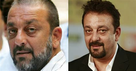 salman khan hair wigs style 10 bollywood celebrities who went for hair transplants