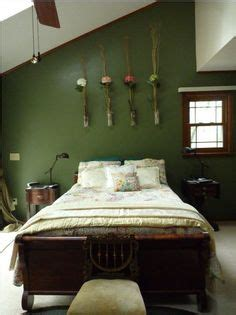 dark green bedroom ideas 1000 images about hunter green others on pinterest