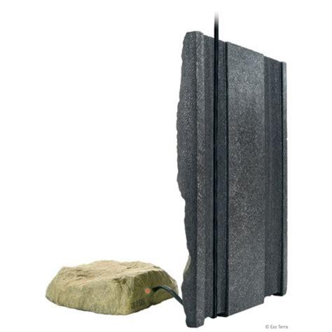 Rock 3d 45cm X 10 Mtr exo terra foam background 18 x 18in 45 x 45cm
