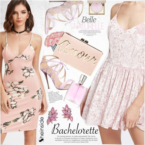 what colors go with pink what color shoes go with pink dresses 2018 fashiontasty