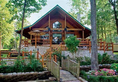 Wrap Around Porch Home Plans hotel r best hotel deal site