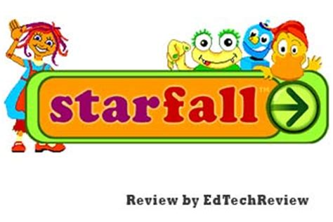 starfall learn to read with phonics learn mathematics image gallery starfall learning