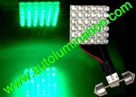 Lu Led Interior Rumah interior bulbs