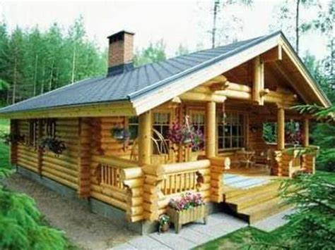 log cabin package prices log cabin kits floor plans a residential house plans 4 bedrooms 4 bedroom log home