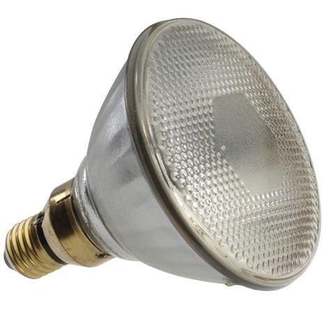 Par Led Light Bulbs Led Par Light Bulbs Artificial Light Guide Except Sustainability Consultants Myledlight Par20