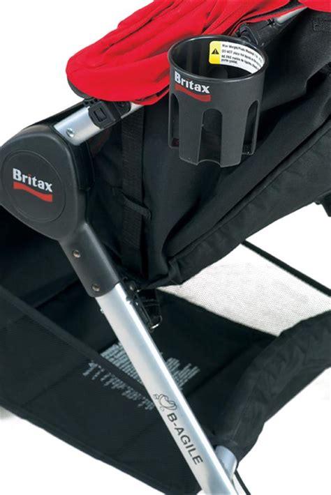 britax car seat accessories cup holder universal cup holder accessories britax ca