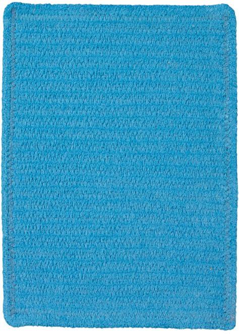 Carpel Rugs by Capel Custom Classics 0325 450 Blue Rug