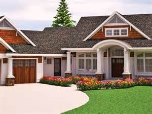 small craftsman cottage house plans old english cottage house plans english cottage house