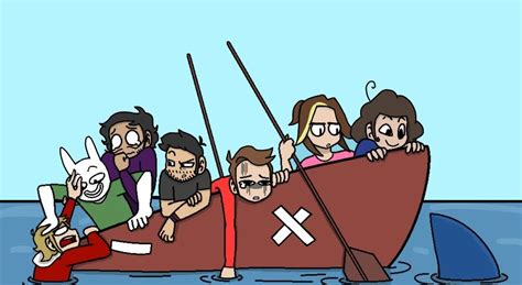 boats and hoes wiki boats and hoes game grumps normal boots amino