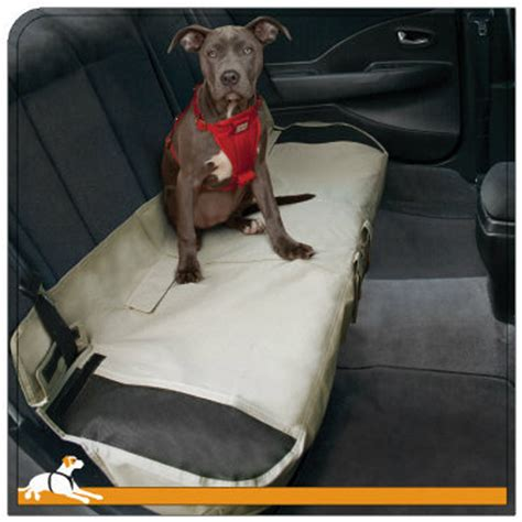 kurgo shorty bench seat cover black shorty bench seat pet cover by kurgo with same day