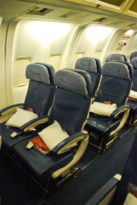 economy comfort delta delta economy comfort pictures to pin on pinterest pinsdaddy