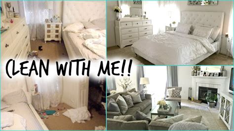 design my bedroom for me clean with me bedroom living room