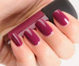 nail summer colors 35 trendy and unique nail color ideas 2017 sheideas
