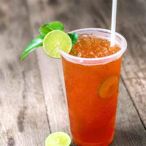 long island iced tea recipe simply the best