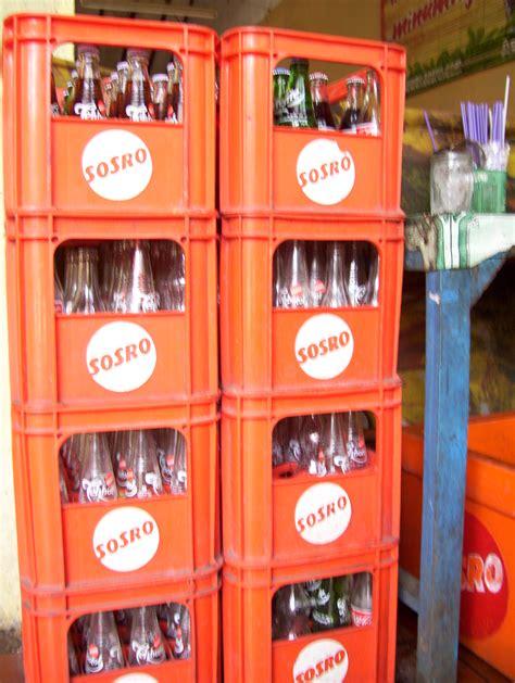 Teh Botol Sosro Ukuran 350ml berkas kerat kerat teh botol sosro jpg bahasa
