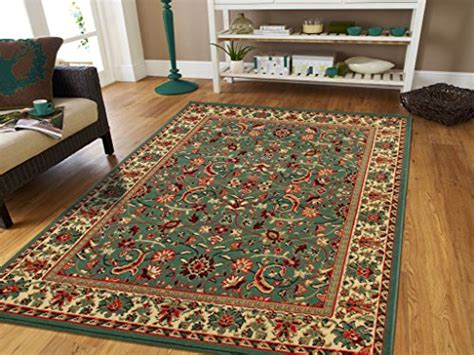 10 x 11 foot rug for living room large area rug carpet 8 215 11 living room rugs 8 215 10