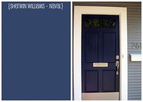 sherwin williams naval benjamin moore hale navy scott and allie buy a house