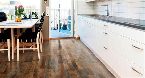 river road oak pergo max 174 laminate flooring pergo 174 flooring