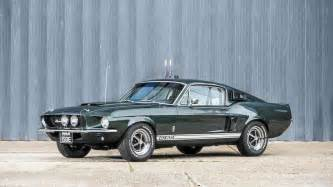 1967 ford shelby mustang gt500 dudeiwantthat