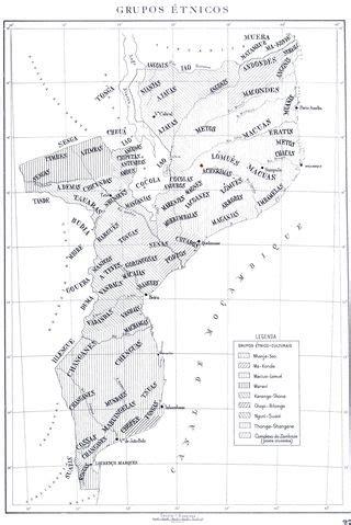 moambique para todos poltica partidos mo 231 ambique terra queimada opini 245 es hist 243 ricas