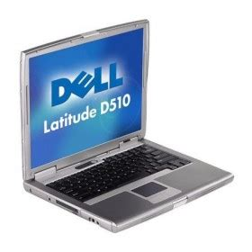 Laptop Dell Latitude D510 dell latitude d510 laptop windows xp drivers applications updates notebook drivers