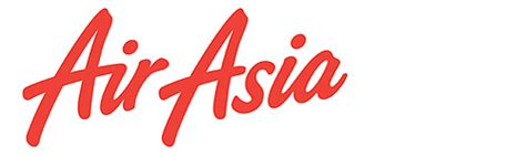 Kaos Air Asia Flight Logo Visit Nias Island 187 Flights To Nias Island
