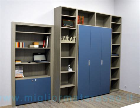 mobili con letti a scomparsa mobili con letti a scomparsa camerette con letti a