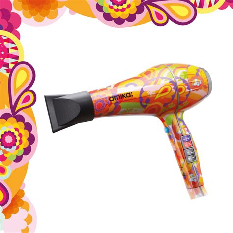 Amika Hair Dryer Usa us way of american pro hair la boutique de cosm 233 tique 100 usa