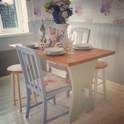 chalk paint leicester 17 best images about chic boutique furniture on