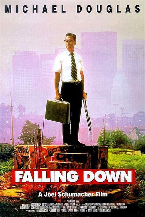 Falling Down 1993 Film Falling Down 1993 Movies Film Cine Com