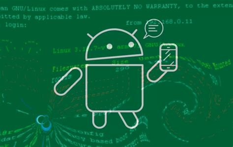 android command line คำส งใน command line ท ใช บ อย ๆ สำหร บการพ ฒนา android app