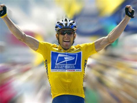 sport why our matter and how doping undermines them books why lance armstrong was right to dope