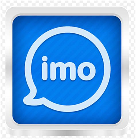 imo apk imo messenger free apk for android free and software