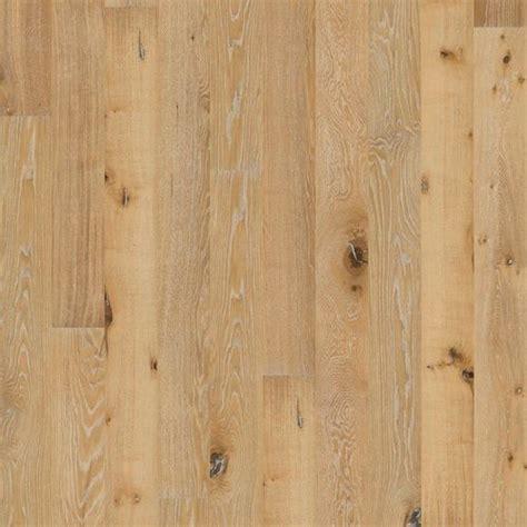 Kahrs Wood Flooring Hardwood Floors Kahrs Wood Flooring Kahrs Bayside Collection 1 Oak Amatique