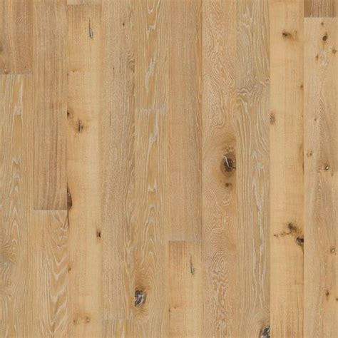 Kahrs Hardwood Flooring Reviews by Kahrs Wood Flooring Carpet Review