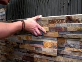 diy tiling how tos projects diy