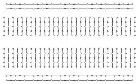 breadboard circuit symbol 09b electronics basics cmu ems2 fall 2012 section a