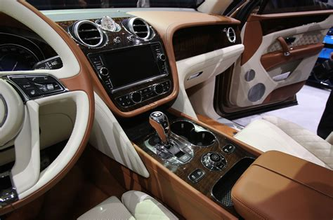 bentley bentayga interior clock bentley bentayga s mulliner tourbillon clock is a near