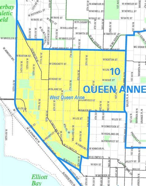 seattle neighborhood map atlas file seattle west map jpg wikimedia commons