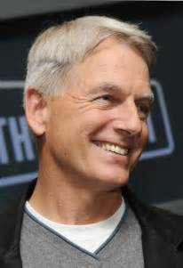 whats the gibbs haircut about in ncis mark harmon photos tv series posters and cast