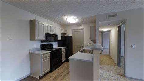3 bedroom apartments in hilliard ohio bridgestone apartments rentals hilliard oh apartments com